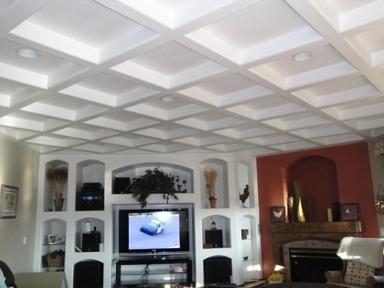 Scott Bone Drywall Utah Drywall Contractor